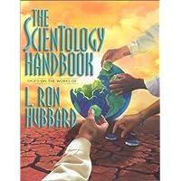 Scientology Handbook