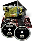 Taken By Force (Deluxe Edition) [Limited Release] [Blu-spec CD2]