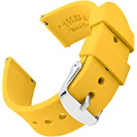 Archer Watch Straps | Repuesto de Correa Reloj