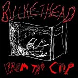 From The Coop by Buckethead (2008-06-10)