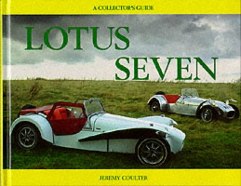 lotus-seven-collector-s-guide-a-collector-s-guide