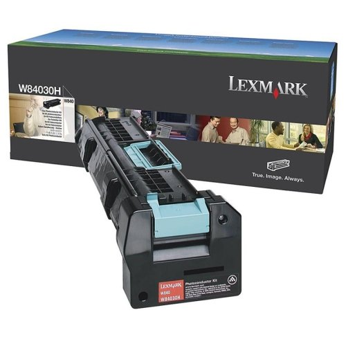 LEXW84030H - Lexmark Photoconductor Kit For W840 Series Printers