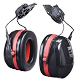 Electric Ear Muffs Review and Comparison