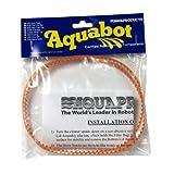 Aquabot SP3302 replacements Drive belts, Turbo