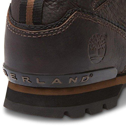 Timberland - Mode - splitrock 2