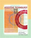 img - for Assistive Technology: Access for All Students book / textbook / text book