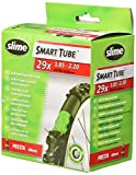 "Slime 30043 Self-Sealing Smart Tube, Presta Valve (29 x 1.85-2.20"")"