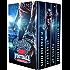 Fantasy Football Romance - Box Set: Books 1-4
