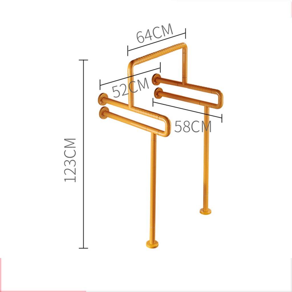 Salle De Bain Urinoir ~ lovely bsnowf barres d appui main courante d urinoir main courante d