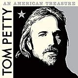 An American Treasure (6LP)