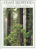 Coast Redwood, Michael G. Barbour, 0962850551