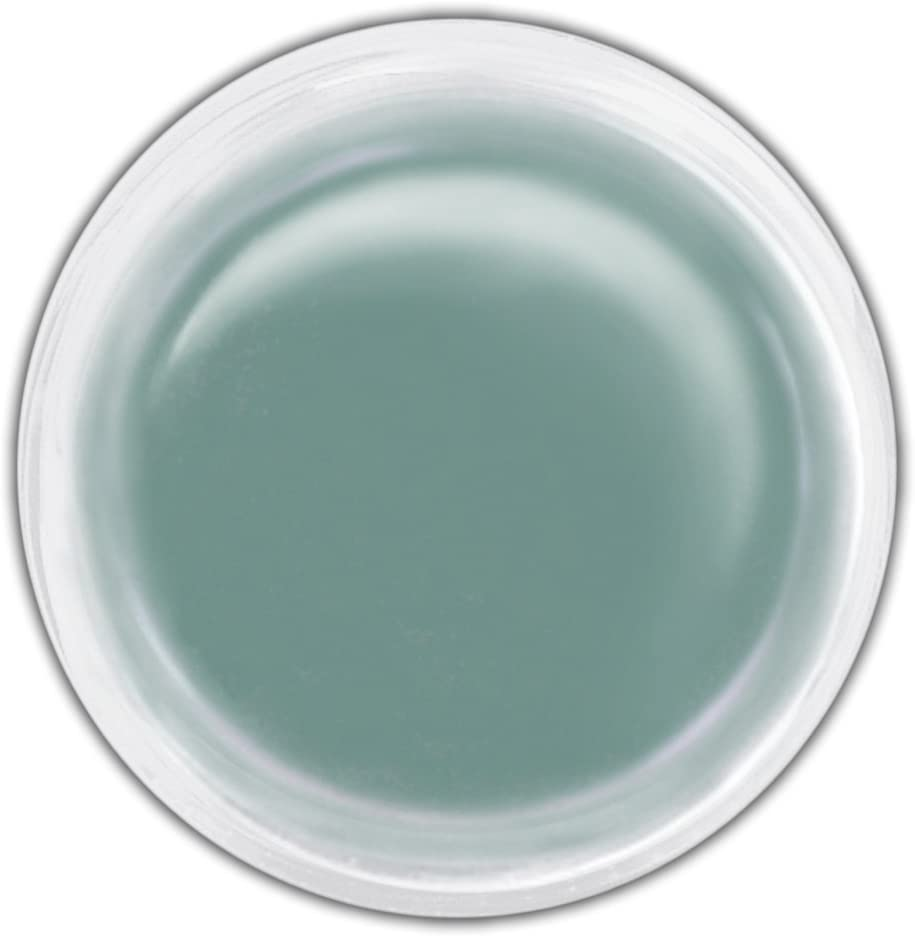 Forever Green 1-Ounce Ranger PPP-17882 Perfect Pearls Pigment Powder