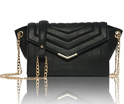 2cf13478b3e5 LaBante London -  Kensington  - Cross Body Bag for Women