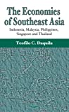 img - for The Economies of Southeast Asia book / textbook / text book