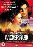 Wicker Park - Movie [DVD]