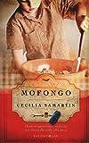 img - for Mofongo book / textbook / text book
