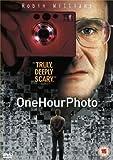 One Hour Photo [2002]