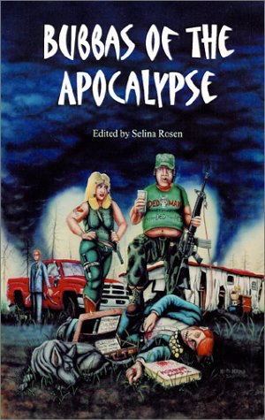 Download Bubbas of the Apocalypse ebook