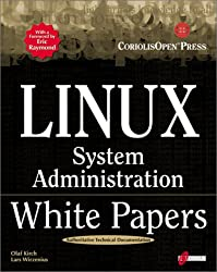 Linux System Adminstration White Papers: White Papers