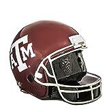 Team Sports America Texas A&M Aggies Helmet Bluetooth Speaker