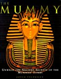 img - for Mummy:Unwrap Ancient Secret book / textbook / text book