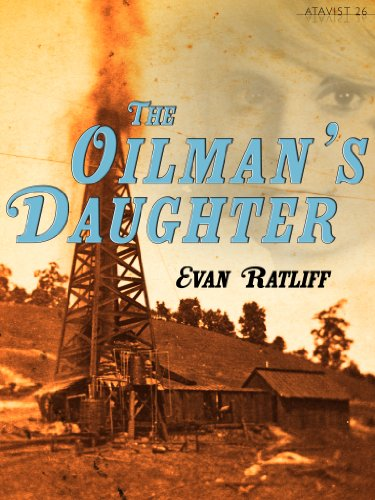 the-oilmans-daughter-kindle-single