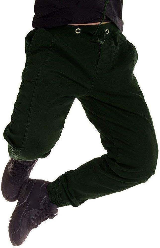 Lannister Fashion Pantalones De Chándal Pantalones De Chándal ...