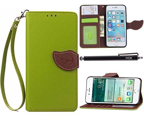 iPhone 8 Plus Case, iPhone 7 Plus