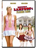 National Lampoon's Pledge This! [Import]