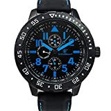 Smith & Wesson Men's Calibrator Watch, 5