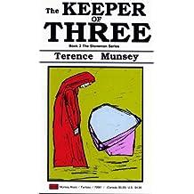 The Keeper of Three