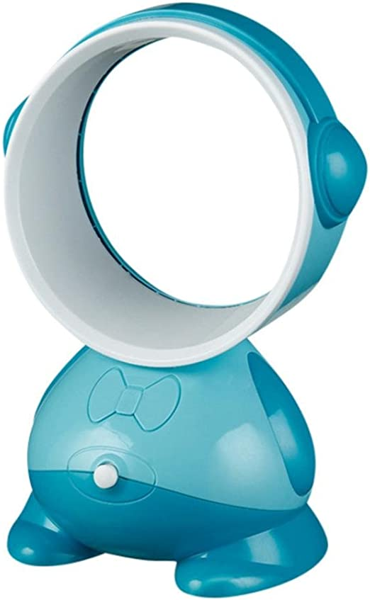 Ventiladores de escritorio IGEMY para refrigeración de escritorio ...