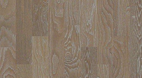 Thames Hickory (Abingdon) - Abingdon Floor