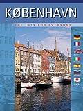 Kobenhavn (Copenhagen) The City for Everyone (German Language, No Subtitles)