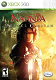 The Chronicles of Narnia: Prince Caspian - Xbox 360