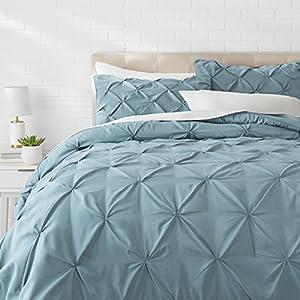 517DCFxH4tL._SS300_ Coastal Comforters & Beach Comforters