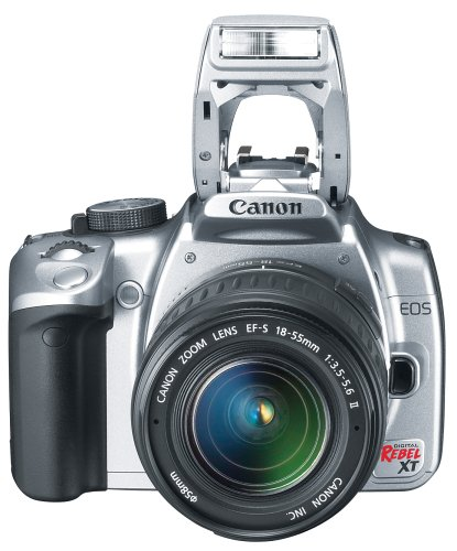 Canon-Digital-Rebel-XT-8MP-Digital-SLR-Camera