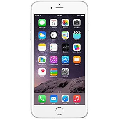 apple-iphone-6-plus-64-gb-verizon-3