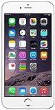 Apple iPhone 6 Plus 64GB Silver - Verizon