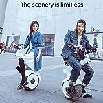 Moto-a-Ruota-Singola-Elettrico-Monociclo-Elettrico-del-Motorino-del-Motociclo-for-Adulti-Una-Ruota-Auto-Bilanciamento-Scooter-800W-60V-Pieghevole-Monoruota-Monociclo-Elettrico-con-Seat-2020