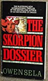 img - for Skorpion Dossier book / textbook / text book