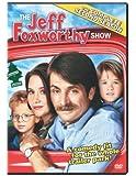 The Jeff Foxworthy Show : Season 2