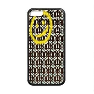 Lmf DIY phone caseSherlock Cell Phone Case for iphone 5/5sLmf DIY phone case