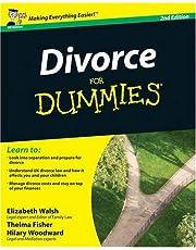 Divorce for Dummies: UK Edition