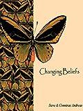 NLP Comprehensive: Changing Beliefs