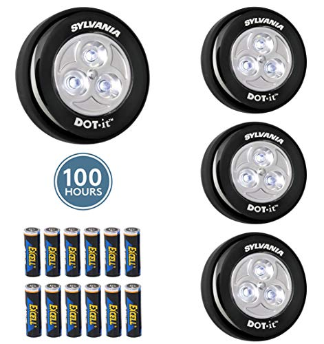 Osram Dot It Led Light