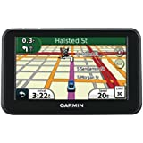 Garmin nuvi 40 4.3-inch Portable GPS Navigator(US Only) (Discontinued by Manufacturer)