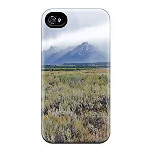 Extreme Impact Protector Cases Covers For Iphone 6plus Black Friday