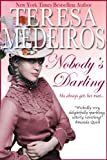 Nobody's Darling by Teresa Medeiros front cover