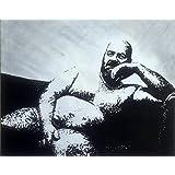 Bear #1 ~ Open Edition Art Print